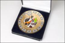 Beschreibung: 113_EE-Medaille.jpg wird angezeigt